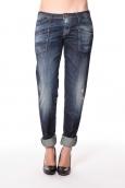 Meltin Pot Jeans Margo D1082-UB380