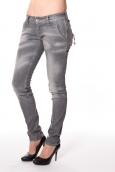 Meltin Pot Jeans Maggy D1282-UB490
