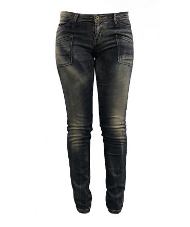 Jeans MARGO D1480-BD398