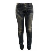 Jeans Marcelle D1480-BD398