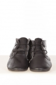 Koah Bottines Buri Black