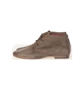 Koah Bottines Burn Marron