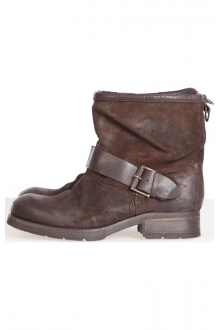 Koah Boots BREEZ Marron