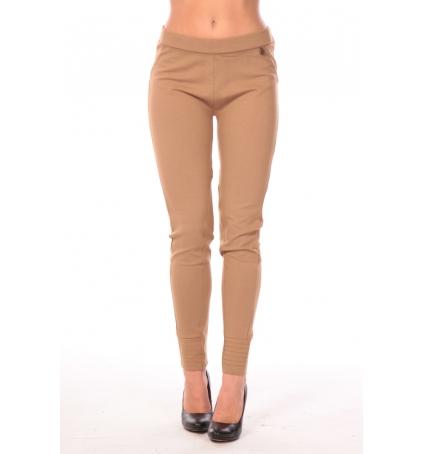 Rich&Royal Pantalon Leni