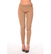Rich&Royal Pantalon Leni