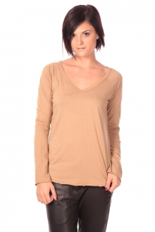 Charlie Joe Tunique Landez Beige